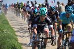 Paris-Roubaix 2017 by Valérie Herbin  (5)