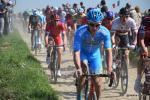 Paris-Roubaix 2017 by Valérie Herbin  (6)