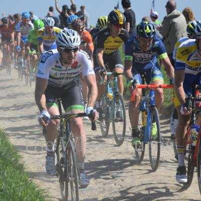 Paris-Roubaix 2017 by Valérie Herbin  (7)