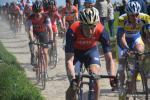Paris-Roubaix 2017 by Valérie Herbin  (8)