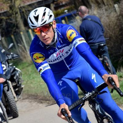 Paris-Roubaix 2018 rec by V.Herbin (12)