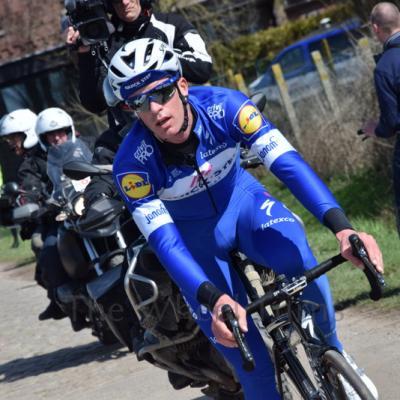 Paris-Roubaix 2018 rec by V.Herbin (13)
