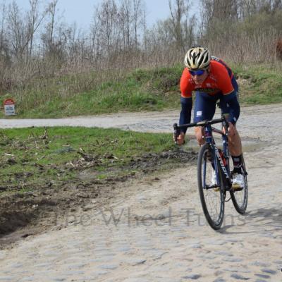 Paris-Roubaix 2018 rec by V.Herbin (15)