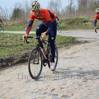 Paris-Roubaix 2018 rec by V.Herbin (16)