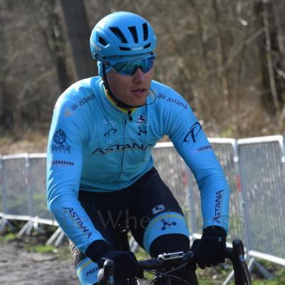 Paris-Roubaix 2018 rec by V.Herbin (2)