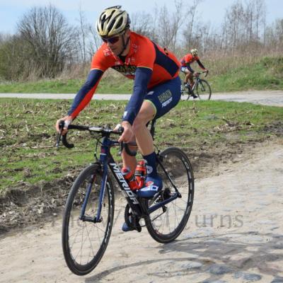 Paris-Roubaix 2018 rec by V.Herbin (21)