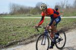 Paris-Roubaix 2018 rec by V.Herbin (25)