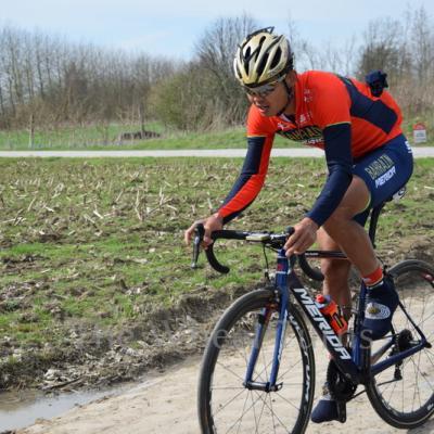 Paris-Roubaix 2018 rec by V.Herbin (26)