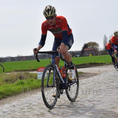 Paris-Roubaix 2018 rec by V.Herbin (33)