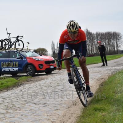 Paris-Roubaix 2018 rec by V.Herbin (34)