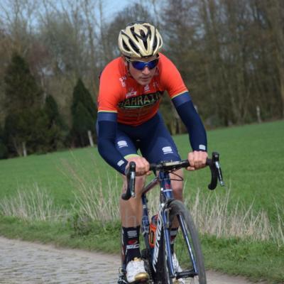 Paris-Roubaix 2018 rec by V.Herbin (38)