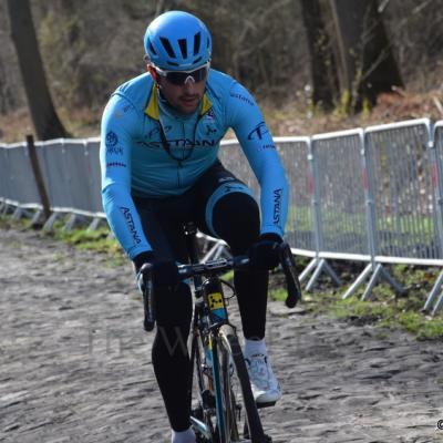 Paris-Roubaix 2018 rec by V.Herbin (4)