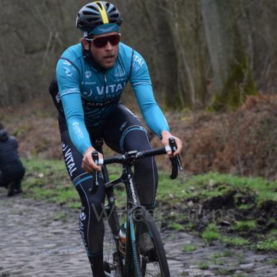 Paris-Roubaix 2018 rec by V.Herbin (40)