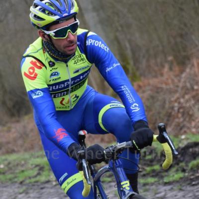 Paris-Roubaix 2018 rec by V.Herbin (44)