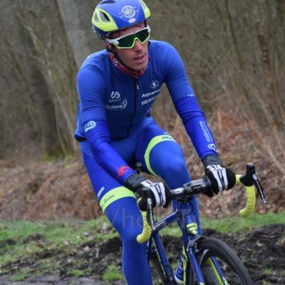Paris-Roubaix 2018 rec by V.Herbin (45)