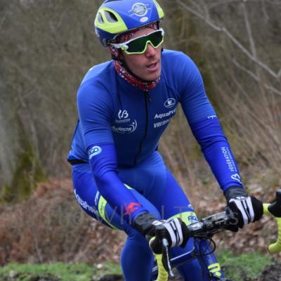 Paris-Roubaix 2018 rec by V.Herbin (46)