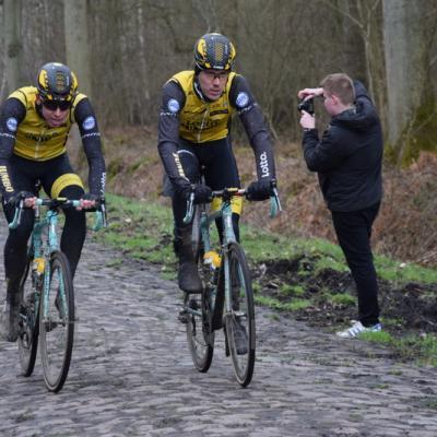 Paris-Roubaix 2018 rec by V.Herbin (47)