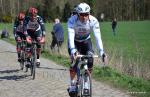 Paris-Roubaix 2018 rec by V.Herbin (5)