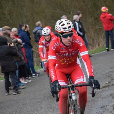Paris-Roubaix 2018 rec by V.Herbin (56)