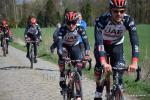 Paris-Roubaix 2018 rec by V.Herbin (6)