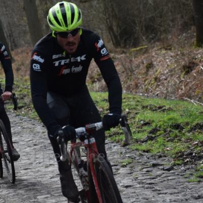 Paris-Roubaix 2018 rec by V.Herbin (64)