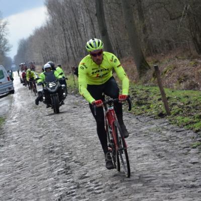 Paris-Roubaix 2018 rec by V.Herbin (65)