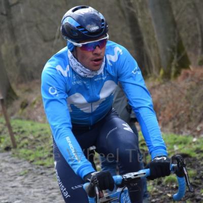 Paris-Roubaix 2018 rec by V.Herbin (67)