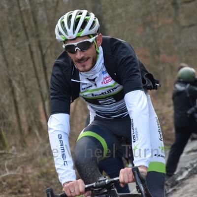 Paris-Roubaix 2018 rec by V.Herbin (68)