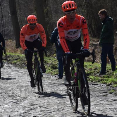 Paris-Roubaix 2018 rec by V.Herbin (71)