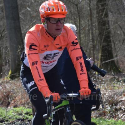 Paris-Roubaix 2018 rec by V.Herbin (72)