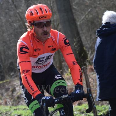 Paris-Roubaix 2018 rec by V.Herbin (73)