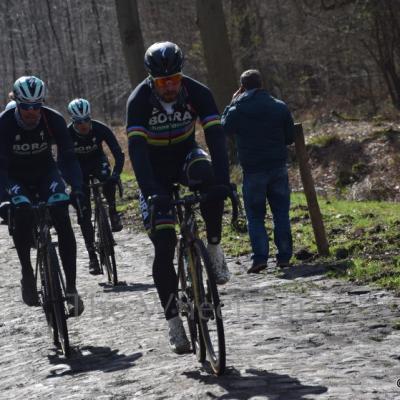 Paris-Roubaix 2018 rec by V.Herbin (75)