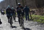 Paris-Roubaix 2018 rec by V.Herbin (75)
