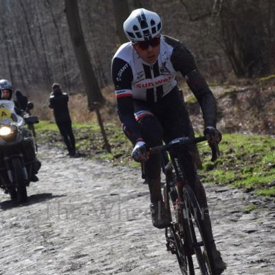 Paris-Roubaix 2018 rec by V.Herbin (76)