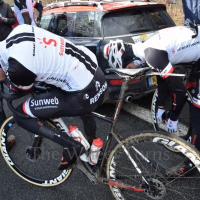 Paris-Roubaix 2018 rec by V.Herbin (79)