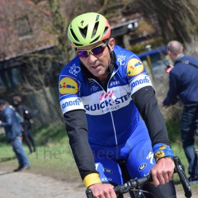 Paris-Roubaix 2018 rec by V.Herbin (8)