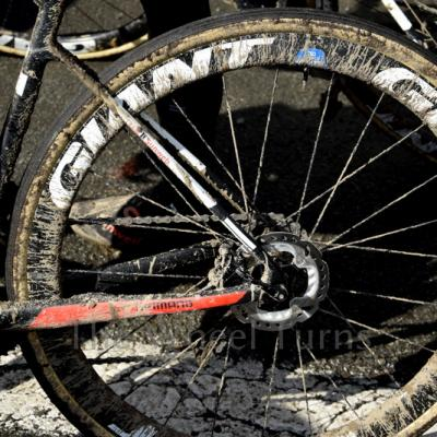 Paris-Roubaix 2018 rec by V.Herbin (80)