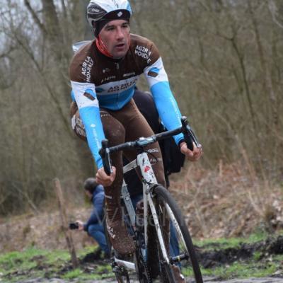 Paris-Roubaix 2018 rec by V.Herbin (85)