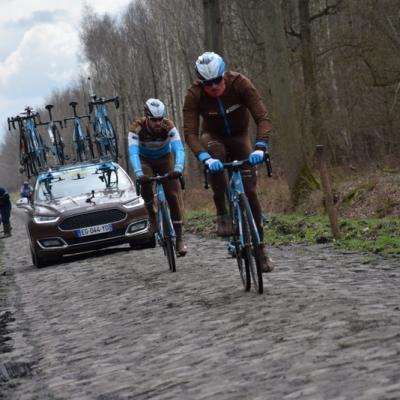 Paris-Roubaix 2018 rec by V.Herbin (88)