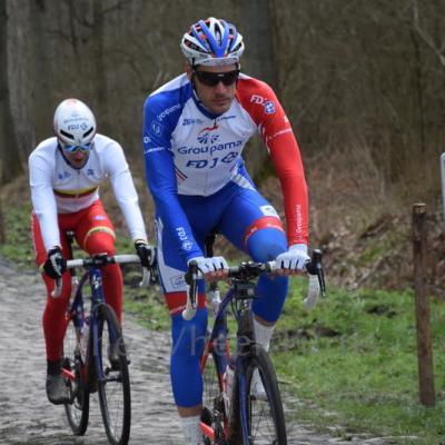 Paris-Roubaix 2018 rec by V.Herbin (90)