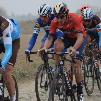 Paris-Roubaix 2019 by Valérie Herbin (11)