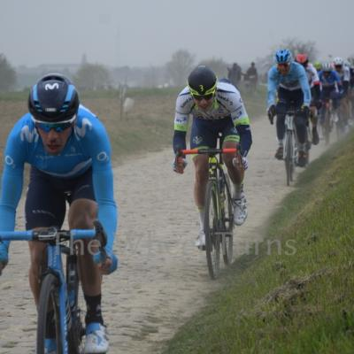 Paris-Roubaix 2019 by Valérie Herbin (13)