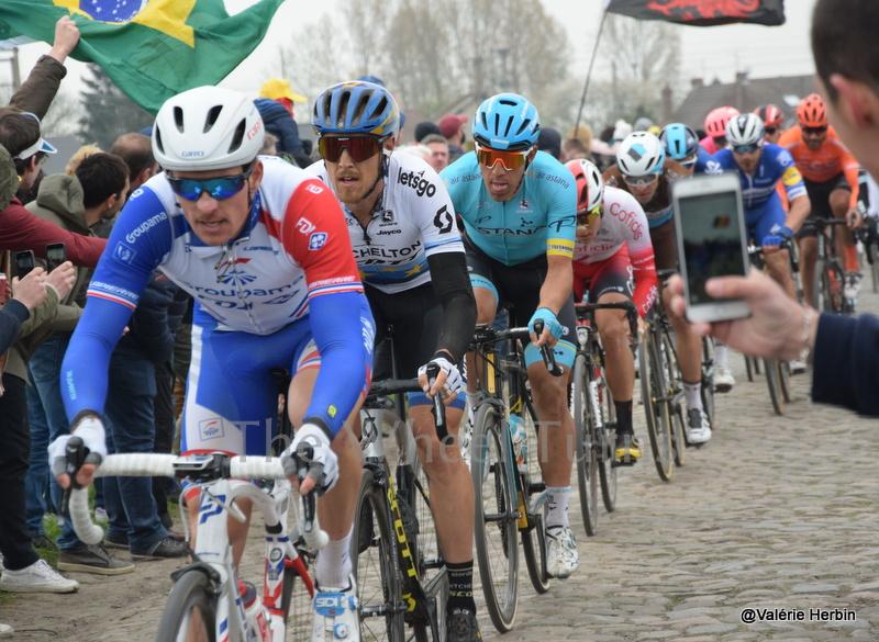 Paris-Roubaix 2019 by Valérie Herbin (16)
