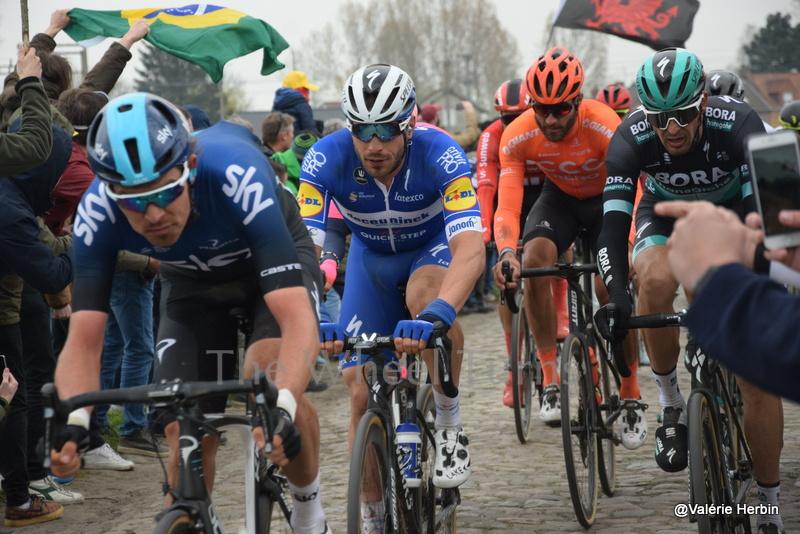 Paris-Roubaix 2019 by Valérie Herbin (17)