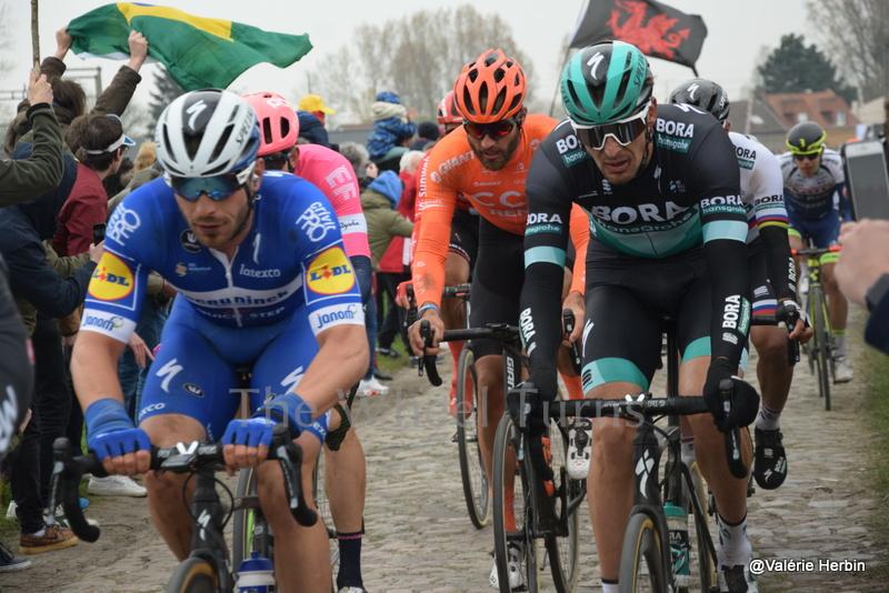 Paris-Roubaix 2019 by Valérie Herbin (18)