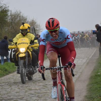 Paris-Roubaix 2019 by Valérie Herbin (20)