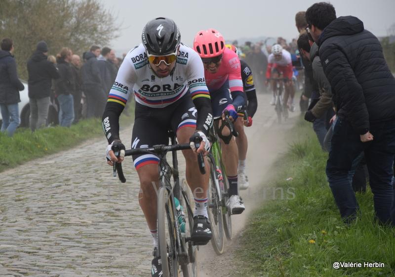 Paris-Roubaix 2019 by Valérie Herbin (22)