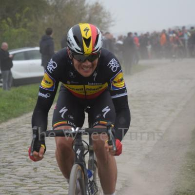 Paris-Roubaix 2019 by Valérie Herbin (23)
