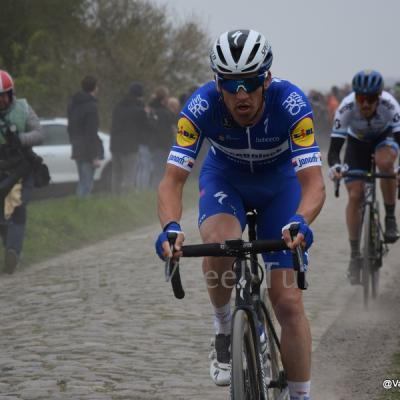 Paris-Roubaix 2019 by Valérie Herbin (27)