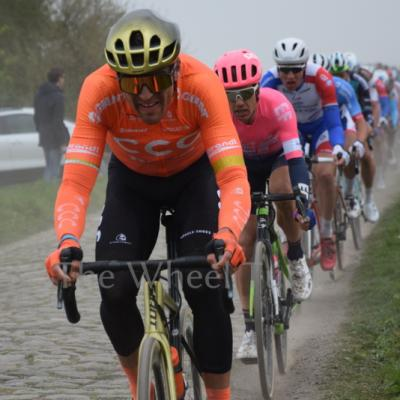 Paris-Roubaix 2019 by Valérie Herbin (28)
